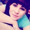 манюня, 23, г.Уссурийск