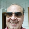 Panos Karapanos, 47, г.Мангейм