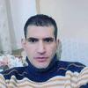 Kazım Comart, 36, г.Анкара