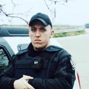 Андрей 32 года (Стрелец) Одесса