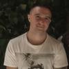 Руслан, 32, г.Быково