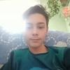 Paro, 16, г.Львов