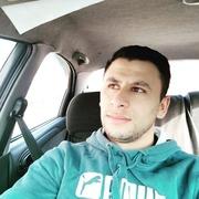 jek 29 Москва