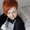 Полина, 30, г.Владимир