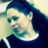 Nataliya, 39, Alchevsk