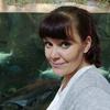 Катерина, 38, г.Новосибирск