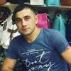 сахиб, 29, г.Анталья
