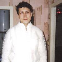 Баходир, 52 года, Козерог, Пестово