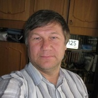 valera, 59 лет, Дева, Владивосток
