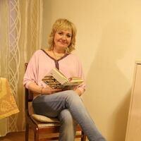 Elena, 48 лет, Рак, Москва
