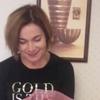 Ольга, 48, г.Брест