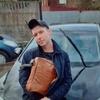 Kirill, 33, Smolensk