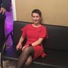 Яна, 44, г.Новосибирск