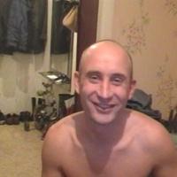 олег, 51 год, Стрелец, Тольятти