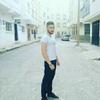 denis, 24, Tangier