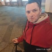Николай 39 Краснодар