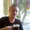 Виталий, 43, г.Курган