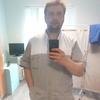 Marat, 31, Аксарка