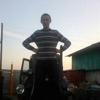владимир, 31 год, Водолей, Йошкар-Ола