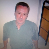 Виктор, 59 лет, Весы, Краснодар