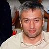 Zourab, 49, Munich