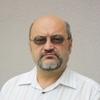 Валерий, 47, г.Кишинёв