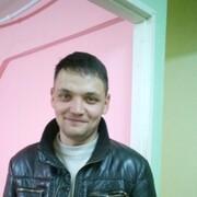 Руслан Нигматулин 36 Воскресенск