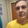 Dima, 54, г.Казань