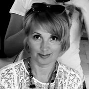 Елена 49 лет (Весы) Колпино