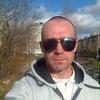 Владимир, 38, г.Белорецк