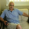 Михаил, 55, г.Севастополь