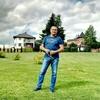 Вячеслав, 40, г.Сумы