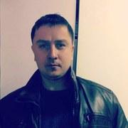 Сергей 36 Тверь