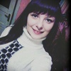 Eрічка, 23, г.Свалява