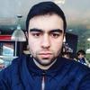 Saftar, 21, г.Ромны