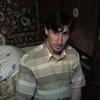 Иван Рудник, 38, г.Верхнеберезовский