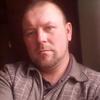 Vovan, 38, Horlivka