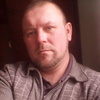 Vovan, 38, г.Горловка