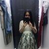 Айка, 29, г.Омск