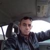 Genri, 53, г.Сызрань