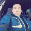 Эламан Мамасыдыков, 27, г.Бишкек