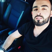 io 26 Тбилиси