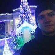 Oleg Nechaev 18 Балаклея