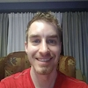 dave, 27, Beauharnois