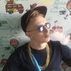 Димооооооон, 24, г.Фряново