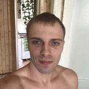 Игорь 29 Конаково