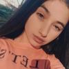 Diana, 17, г.Одесса