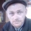 Genadiy Fadeev, 44, Aramil