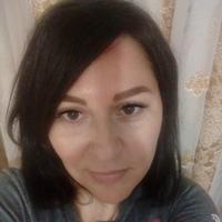 наталья, 42 года, Рак, Мариуполь