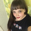 Mariya, 31, Shadrinsk